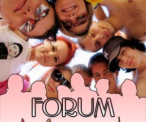Forum di Amando.it