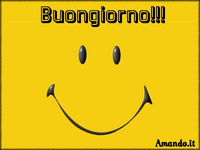 «(«(¯`☼·ღ BUON ☼ GIORNO ღ·☼´¯)»)»  - Pagina 3 Cartoline_buongiorno_1279014255bu1