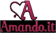Amando.it