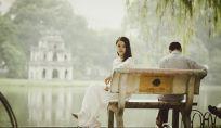 Litigare fa bene alla coppia: partner al confronto