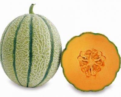 Il melone: storia, proprietà e gustose ricette