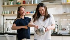 Bimby, il robot da cucina per tutti
