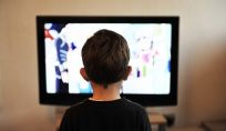 Bambini e Tv: influenza psicologia della tv sui bimbi