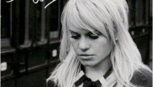 Duffy - Rockferry