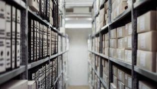 Documenti necessari per il matrimonio religioso: quali chiedere e a chi rivolgersi