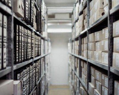 0cf20ab2a810 Documenti necessari per il matrimonio religioso  quali chiedere e a chi  rivolgersi