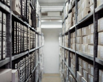 Auguri Matrimonio Testimoni Di Geova : Jw canzone matrimonio regalo stampabile anniversario etsy