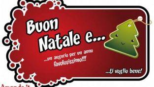 Auguri Di Natale Al Nipotino.Auguri Di Natale Al Mio Nipotino Disegni Di Natale 2019