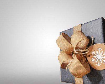 Foto Di Regali Di Natale.Idee Regalo Di Natale Consigli Last Minute Per Acquisto Di