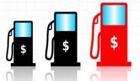 Combattere il caro benzina col G.P.L.