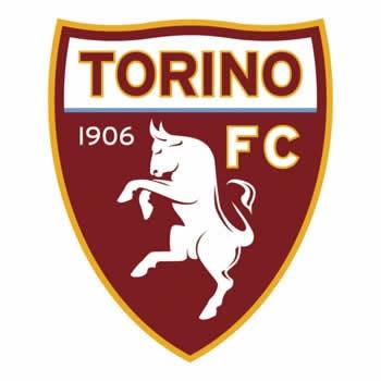 Squadra Torino