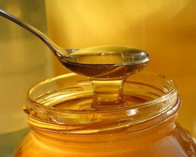Miele, prezioso alimento naturale