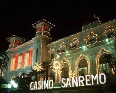 Prime indiscrezioni sul Festival di Sanremo