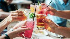Tipi di bicchieri