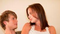 6 cose che gli uomini non capiscono delle donne