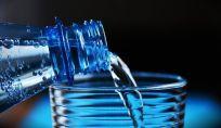 Consigli per bere acqua anche in inverno