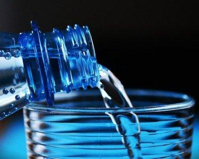 6 consigli per bere acqua in inverno