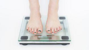 Diete veloci: ma si perde veramente peso?