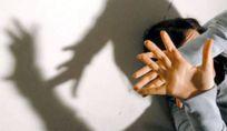 Codice Rosa, per le vittime di violenze e abusi