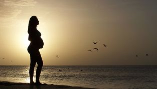 Get the Look: Shakira