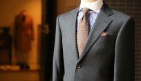 Tendenze uomo al Pitti 2015