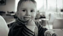 Autosvezzamento: come funziona e gli alimenti giusti