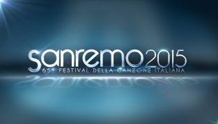 Sanremo 2015, tutte le canzoni in gara per i 20 Campioni in sfida