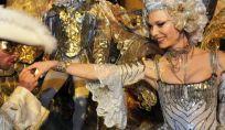 Il Ballo del Doge 2015, l'evento del Carnevale di Venezia