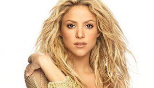 Shakira è di nuovo mamma. Nato il secondogenito