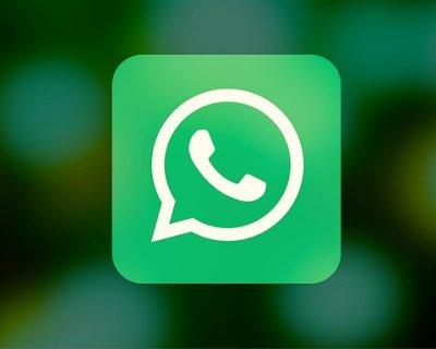 WhatsApp, chiamate vocali in arrivo?