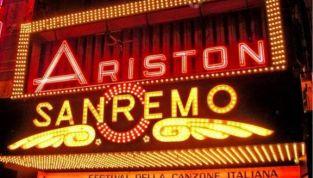 Sanremo 2015, i protagonisti hanno detto che....