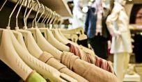 Sanremo 2015: 10 febbraio, outfit prima serata