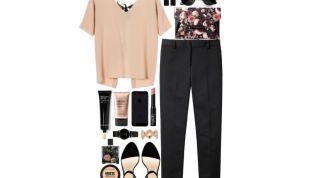 Look della settimana: stile normcore, l'abbigliamento normale