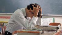 1 Insegnante su 4 intenzionato a lasciare il lavoro