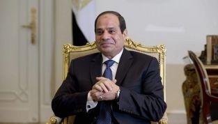 Libia: aerei egiziani colpiscono Isis