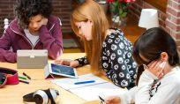Flipped Classroom: un nuovo modo di concepire l'insegnamento