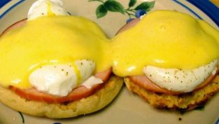 Come cucinare le uova, i migliori 10 modi