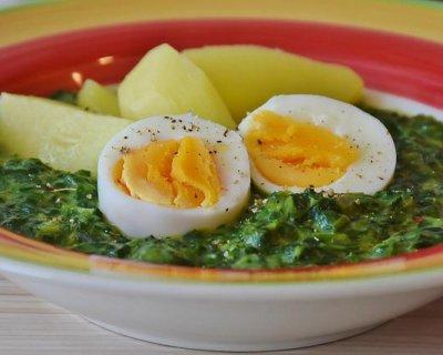 Come cucinare le uova - 1000 modi per cucinare le uova ...