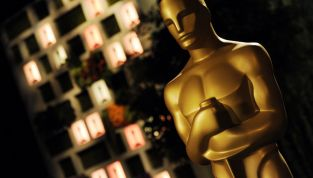 Oscar 2015: favoriti Julianne Moore e Boyhood