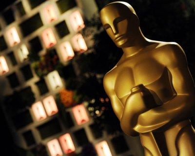 Oscar 2015: favoriti Julianne Moore e Boyhood
