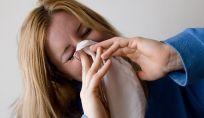 Rinite allergica: cause, sintomi e consigli