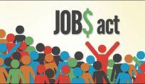 Jobs Act: scopriamo insieme il contenuto dei decreti attuativi