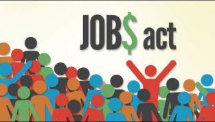 Jobs Act: quali sono le novità?