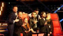 The Voice of Italy, anticipazioni della terza edizione