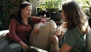 La sindrome di Down: che cos'è e quali aspettative di vita si hanno