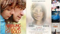 Film in uscita al cinema a marzo 2015