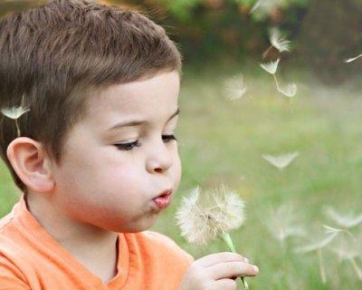 Allergie primaverili: cause, sintomi e rimedi
