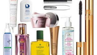 Beautycase di marzo consigliato da Amando.it