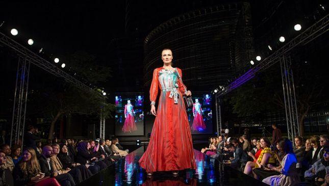 Milano Moda Donna: le sfilate del weekend