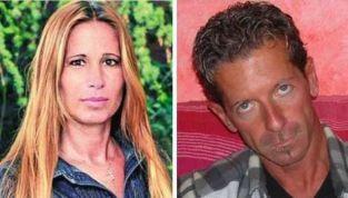 Bossetti intercettato chiede alla moglie di «Buttare via i coltelli»